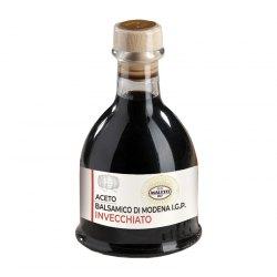 Aceto Balsamico di Modena I.G.P. Invecchiato