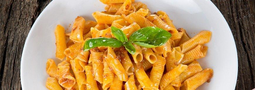 Vendita online di Pesto, Ragù Bolognese e altri sughi | Bottega Villani