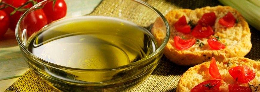 Vendita online di Aceto Balsamico di Modena e altri condimenti | Bottega Villani