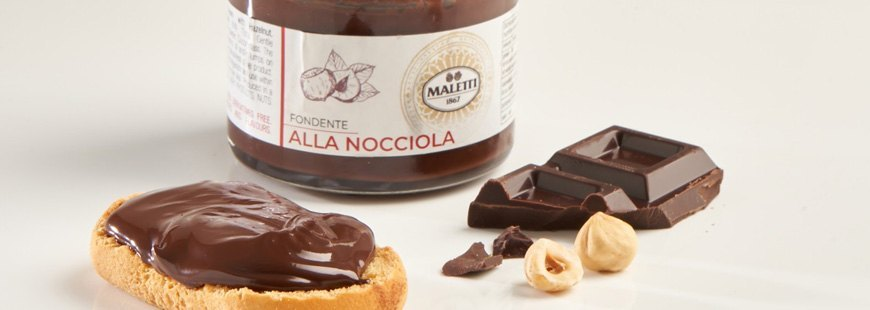Vendita online di Confetture, Dolci e Biscotti artigianali | Bottega Villani