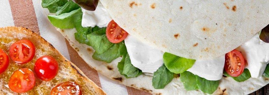Vendita online di specialità gastronomiche tipiche | Bottega Villani