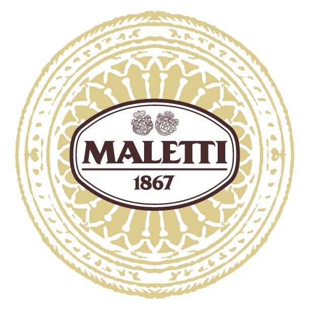 Maletti 1867 srl